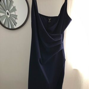 Dresses & Skirts - Going out dress